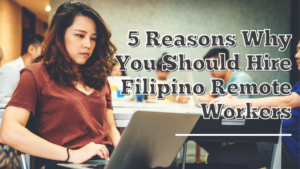 remote-workers-hiring-philippines