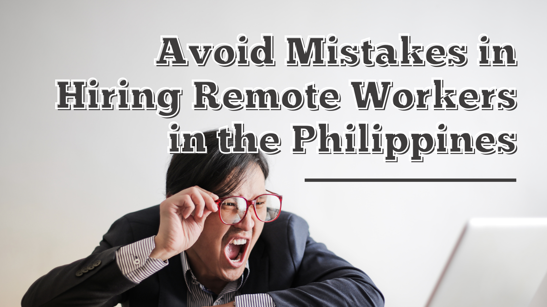 remote worker hiring mistakes
